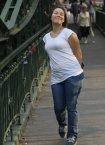 LiLou_Li (26) sucht Sexkontakte in Remscheid