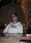 DieDiiii (29) sucht Sexkontakte in Schermbeck