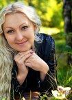 Gieselle (29) sucht Sexkontakte in Reichenbach...
