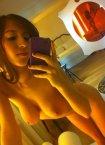 Claritta25 (25) sucht Sexkontakte in Althegnenberg