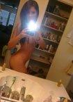 Anna-Lina40822 (25) sucht Sexkontakte in Mettmann