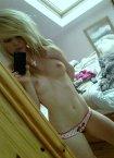 Naja21 (21) sucht Sexkontakte in Herzogsdorf