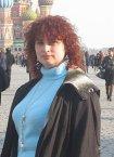 Anja-Kristina (31) sucht Sexkontakte in Kogel