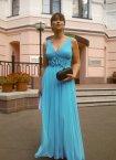 Anuscha (34) sucht Sexkontakte in Wabern