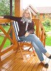 Elisabeth-Charlotte35 (35) sucht Sexkontakte in Hof