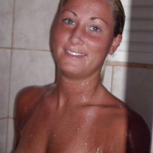 Bikini-Hanni