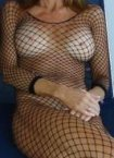 LoredanaWien (43) sucht Sexkontakte in Wien