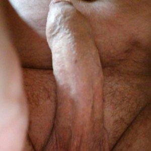 rottweiler67