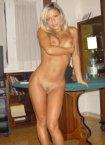 Margreet01877 (33) sucht Sexkontakte in Schm�lln-Put...