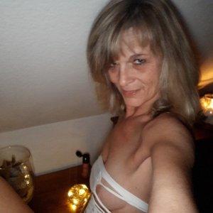 Miss_skadi
