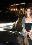 LeniGehrden (37) sucht Sexkontakte in Gehrden