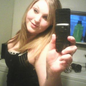 Janine4103