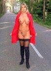 Elvera70565 (44) sucht Sexkontakte in D�rrlewang