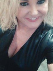 super-momo (46)