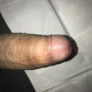 lecker98d1