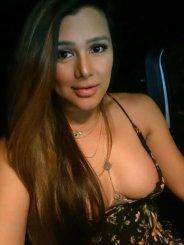 roher_Diamant (32)