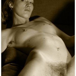 Martha2001