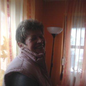 maria.dioszegi58