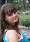 Colette70563 (26) sucht Sexkontakte in M�hringen