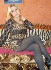 Zilly33 (33) sucht Sexkontakte in München