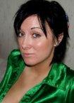 Sylka (36) sucht Sexkontakte in Leipzig