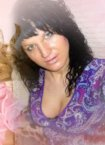Marie-Denise83562 (34) sucht Sexkontakte in Rechtmehring