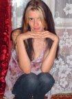 Monique21376 (26) sucht Sexkontakte in Salzhausen