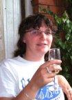 SektMarita (35) sucht Sexkontakte in Kassel