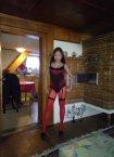 angelmi (24) sucht Sexkontakte in Heerbrugg