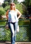 MarieLouOesterreich (36) sucht Sexkontakte in Pierbach