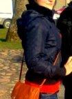 Seitensprung Rathenow