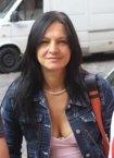 Ioanna38 (38) sucht Sexkontakte in Berlin