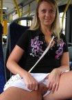 Libera27 (27) sucht Sexkontakte in Rielasingen-...