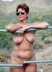 Heidie52 (52) sucht Sexkontakte in Olbersdorf