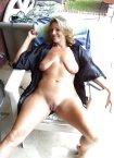 Emalia28865 (36) sucht Sexkontakte in Lilienthal
