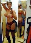 Servane12529 (47) sucht Sexkontakte in Sch�nefeld