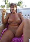 Edda57 (57) sucht Sexkontakte in Rosenfeld