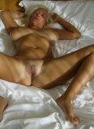Lilli-Marlen36 (36) sucht Sexkontakte in Neuberg