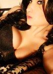 LadyExotica88 (25) sucht Sexkontakte in Geldern