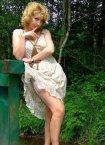 Essmiralda (56) sucht Sexkontakte in Ludwigslust
