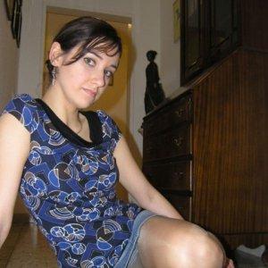 Christine-Anja22