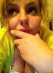 FuckingAss (18) sucht Sexkontakte in Wolfsberg