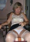 scharfeoma (64) sucht Sexkontakte in *****