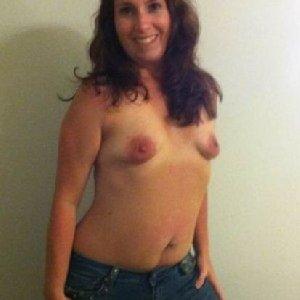 Camilla78
