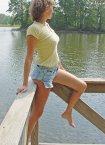 tolleLeni (23) sucht Sexkontakte in Berlin