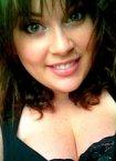 Venke (32) sucht Sexkontakte in M�nchen