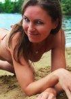 strandgirl