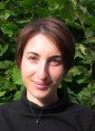 Becky-Beck (29) sucht Sexkontakte in Rhinow