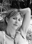 Paminda (43) sucht Sexkontakte in Rostock