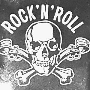 Rocknroll6
